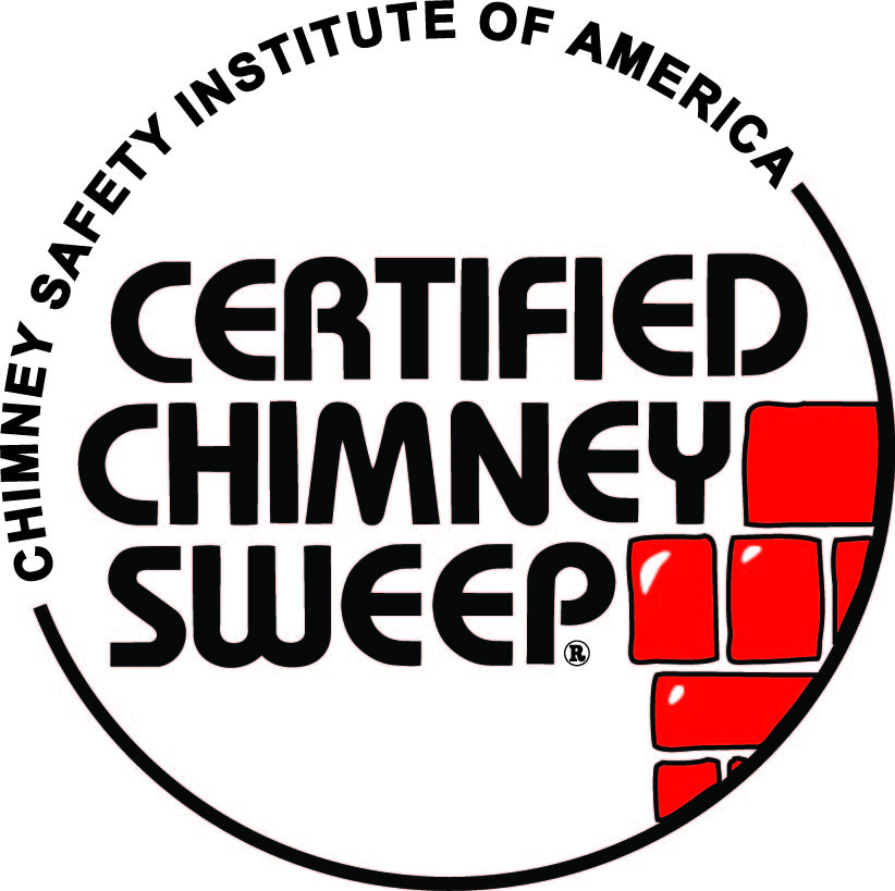 Csia Certified Chimney Sweep Online Review